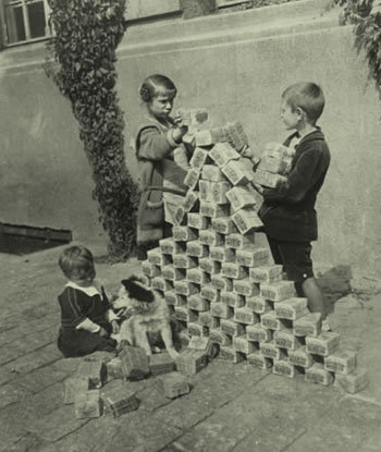 children-playing-with-money